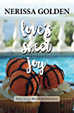 Love's Sweet Joy (Return to Love)