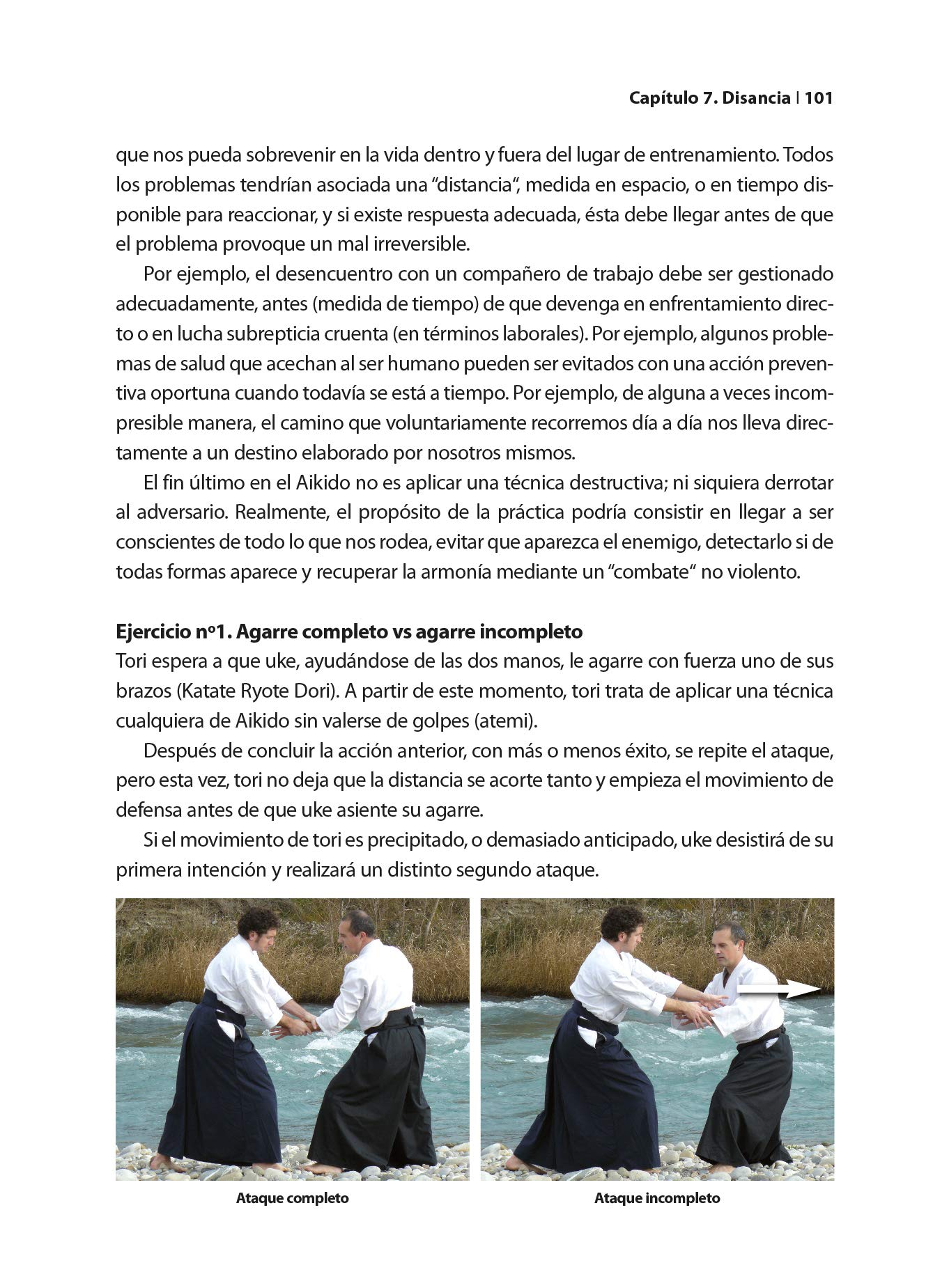 Aikido y ciencia: MIGUEL / LABODÍA, DAVID LABODÍA: 9788420305394: Amazon.com: Books