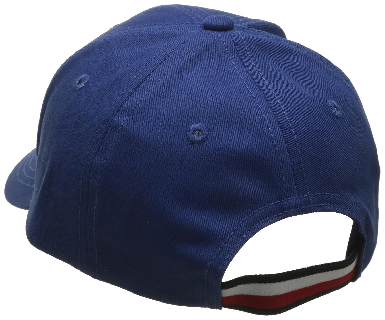 49c26c409 Tommy Hilfiger Classic BB Cap
