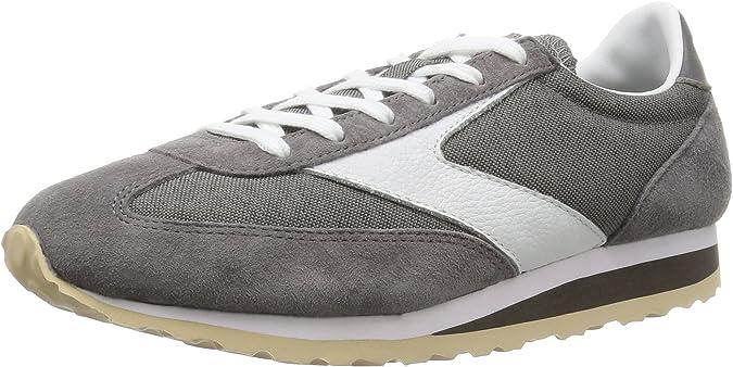 Brooks Heritage - Womens Vanguard Shoes