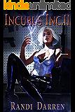 Incubus Inc.: Book 2