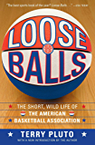 Loose Balls (English Edition)