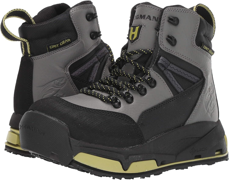 Hodgman H5 H Lock Wade Boot