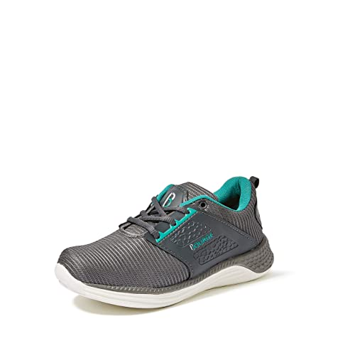 46f796304b62 Shoes In Running Online Men s Prices Buy At Low Aldo 2 Bourge India  wZq1vnxIOZ