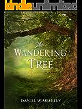 The Wandering Tree: A Strewn Field Tale
