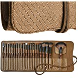 Parent La Ferra Brush Set