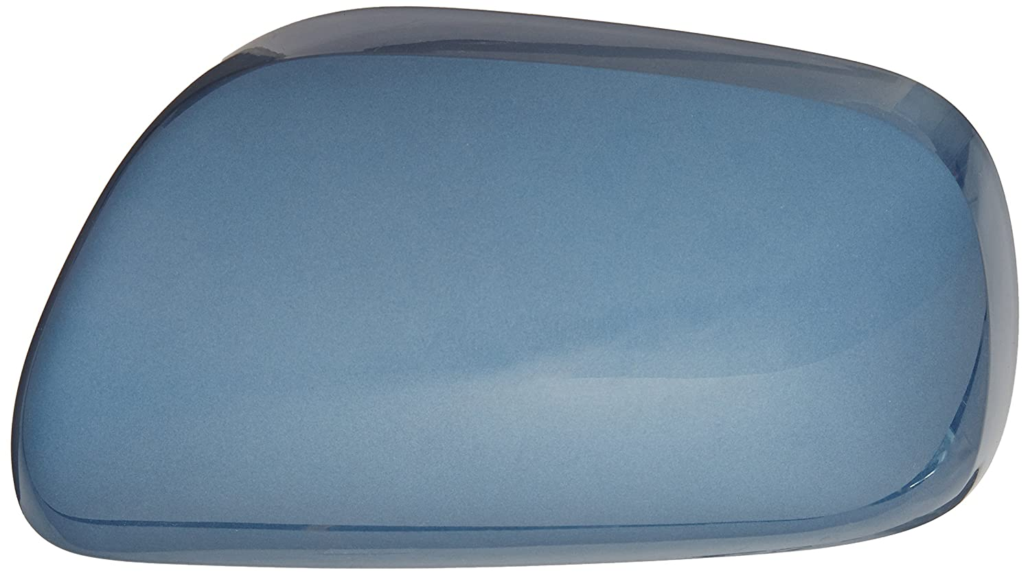 Genuine Toyota 87945-68010-J3 Outer Mirror Cover