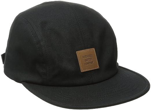 Herschel Supply Co. Men s Owen Cap a04d49d3c96