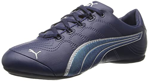 Image Unavailable. Image not available for. Colour  PUMA Women s Soleil v2  ... b20575f67