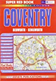 Coventry (Super Red Book)