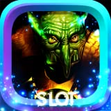 Big Goblin Slots Free HD : FREE Las Vegas Casino Slot Machines Game