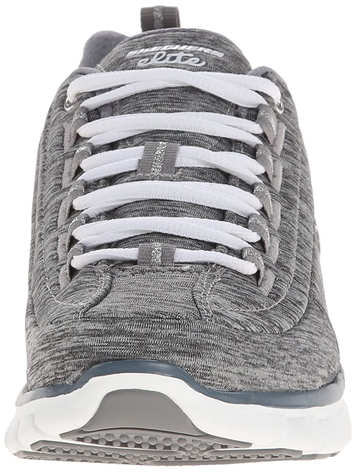 Skechers Damen Synergy Synergy Synergy Spot On Turnschuhe 50ea18