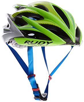 casco rudy project windmax