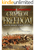 Cry For Freedom