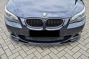 Stoßstange vorne für BMW e60 e61 5er Fronstoßstange Fron M Paket Performance M5
