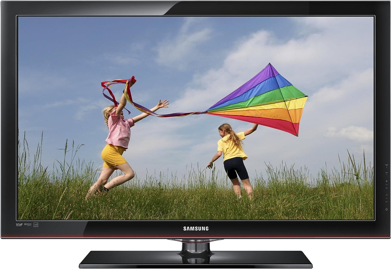 Samsung PN42C450B1D - Pantalla de plasma (107,44 cm (42.3