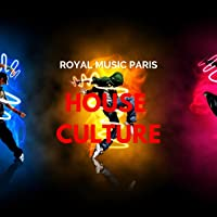 House Culture 2