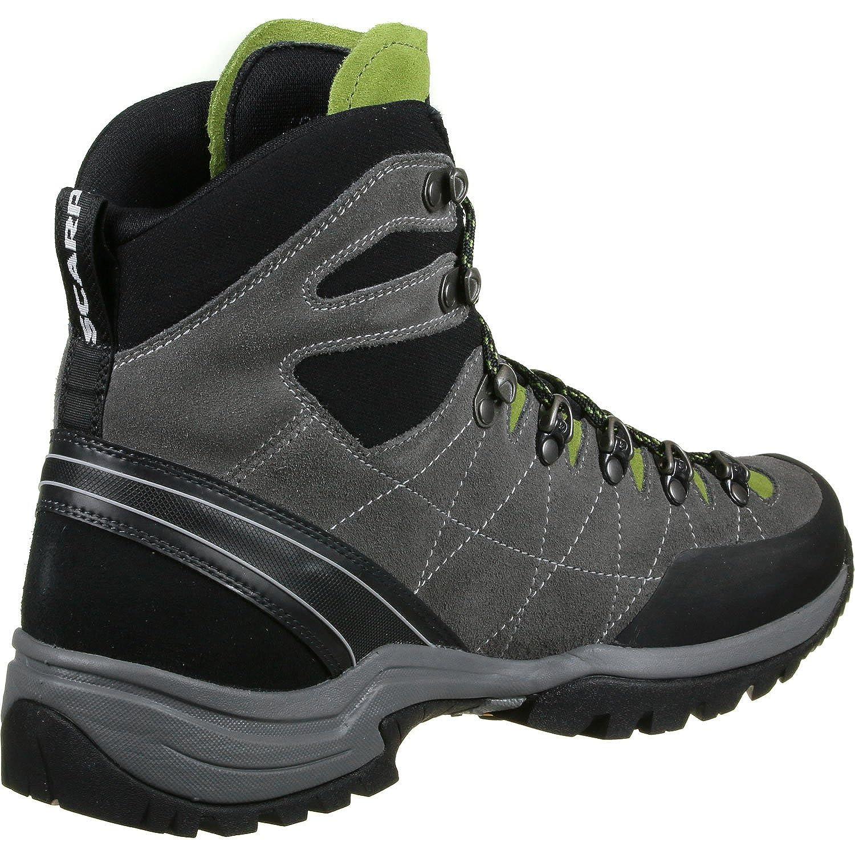 Scarpa Mojito GTX Men's Walking Shoe Shoe Shoe B01CJAQ06G a6339b