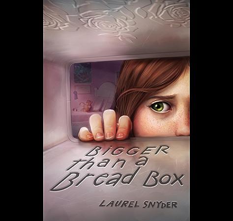 Seven Stories Up Kindle Edition By Snyder Laurel Children Kindle Ebooks Amazon Com