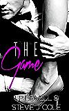 The Game: A Dark Billionaire Erotic Romance
