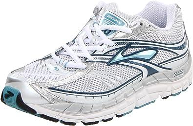 68e4e207de4 Brooks Women s Addiction 10 Running Shoe
