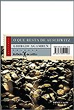 O que resta de Auschwitz: O arquivo e a testemunha [Homo Sacer, III] (Coleção Estado de Sítio)