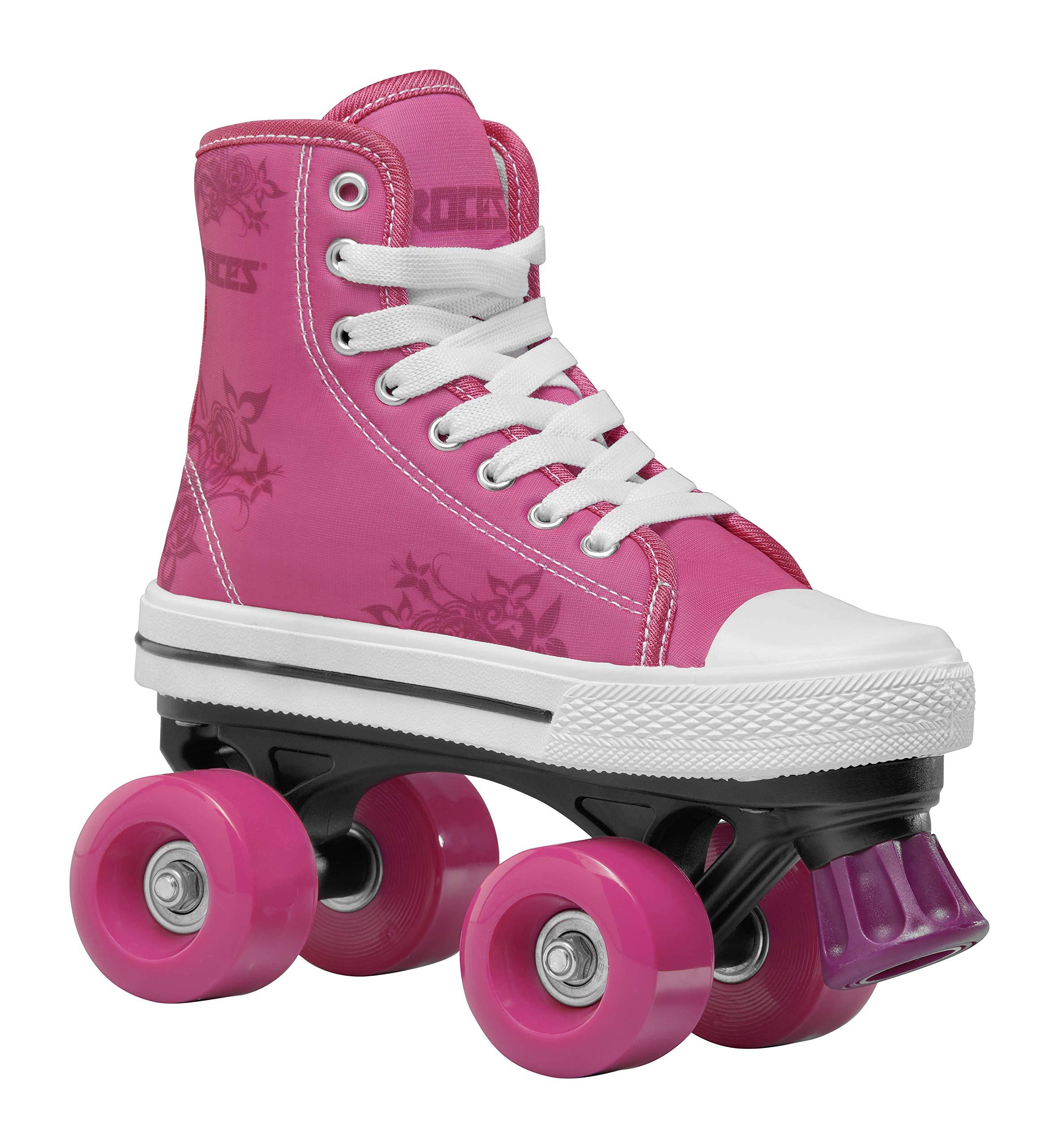 Roces Casual Quad Skate