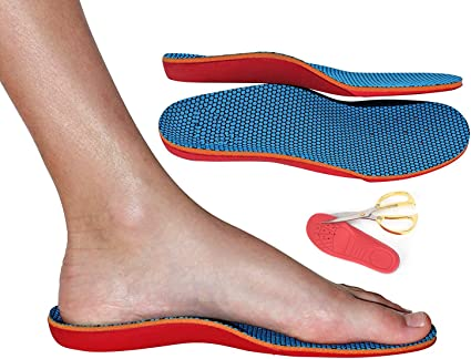 Amazon.com: Childrens Insoles for Kids