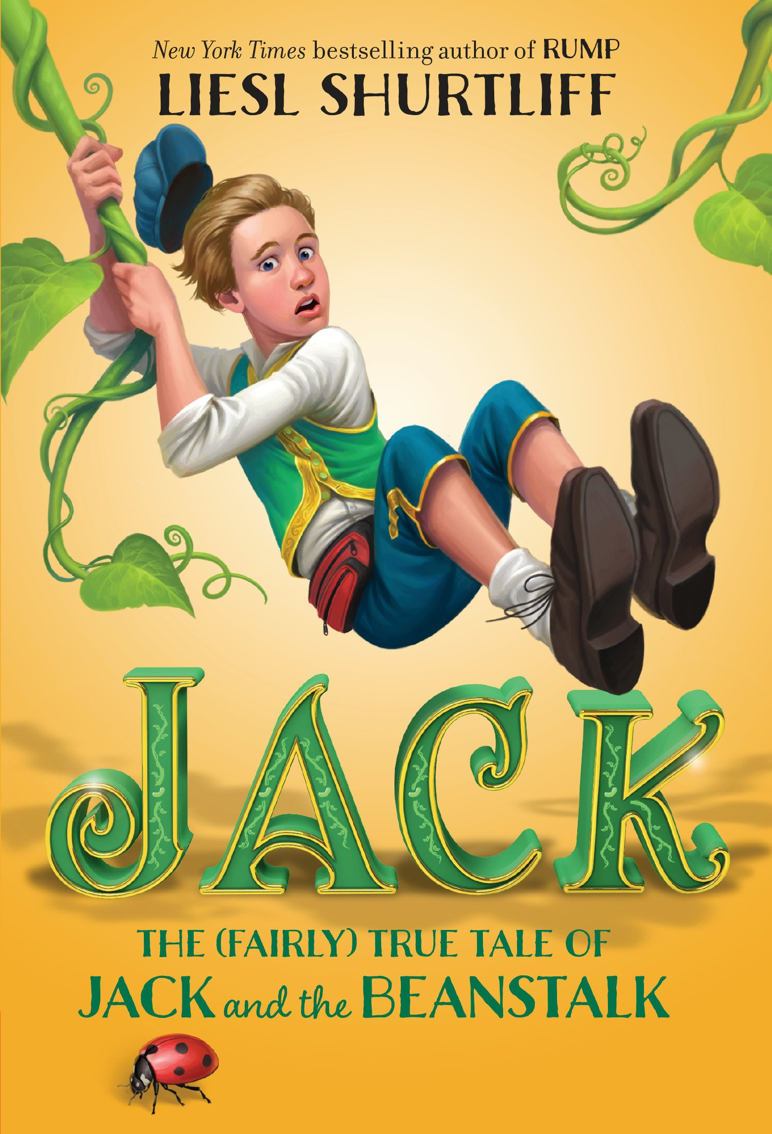 Opinion jack off and the beanstalk something