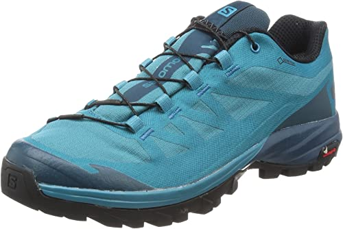 Outpath GTX W Low Rise Hiking Boots