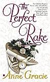Perfect Rake, The