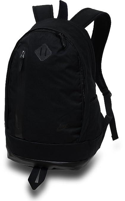78e86a048ff2a Nike Cheyenne 3.0 Premium Rucksack für Herren