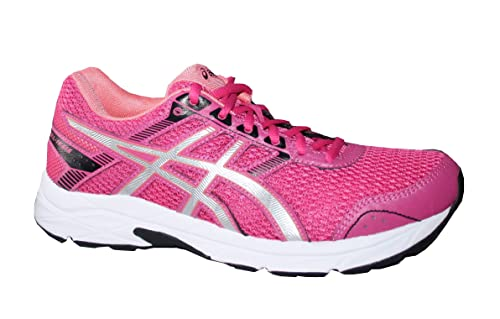 Asics Gel-Ikaia 6 Womens Zapatillas para Correr - 35.5