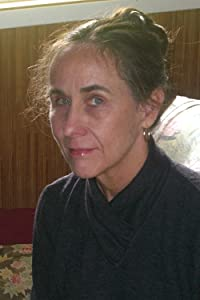 Cassandra Phillips