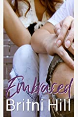 Embraced (Western Palm Book 4) Kindle Edition