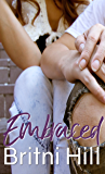 Embraced (Western Palm)