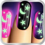 opi nail apps - Nail ideas gems