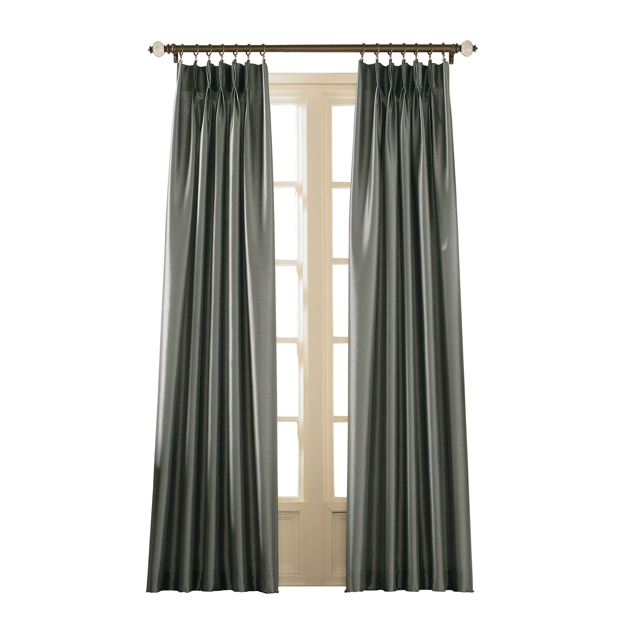120 Inch Curtains Amazon Com