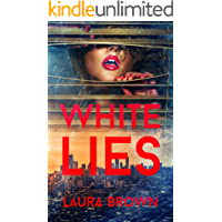 White Lies (French Edition)