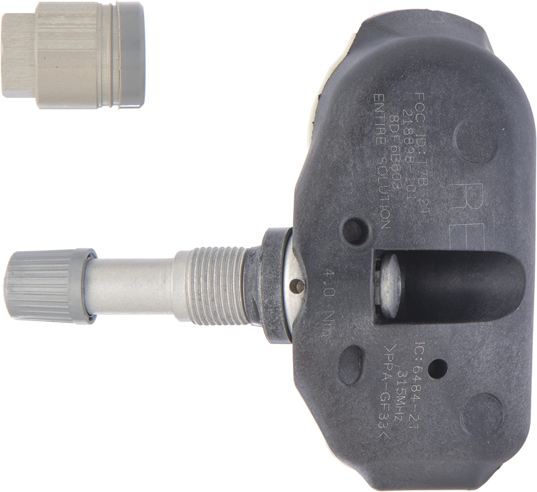 Yamaha F1W-62289-00-00 LEVER; F1W622890000
