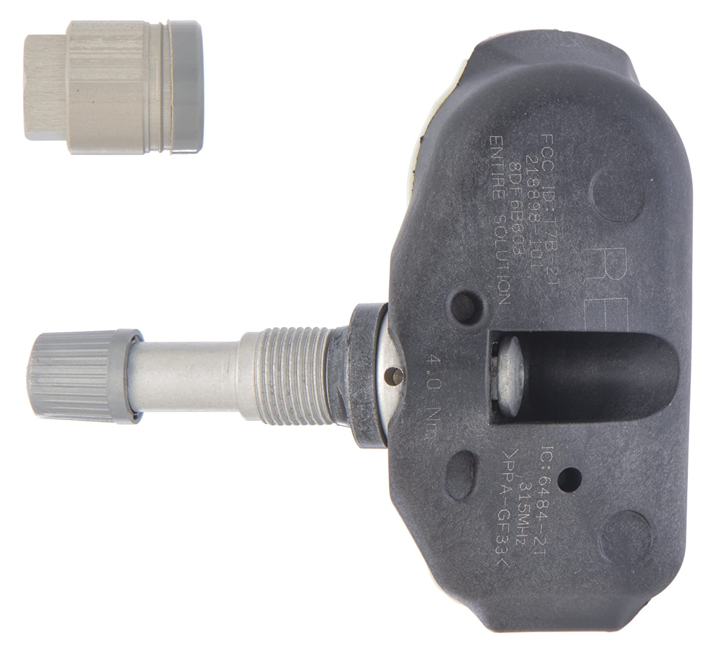Schrader 28981 TPMS Sensor fits Acura Honda (1-pack)