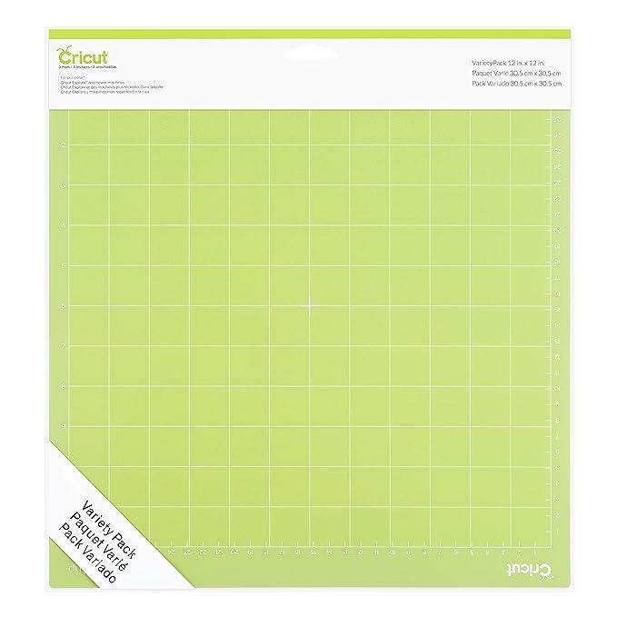 Cricut Variety Mat, 12