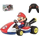 Carrera - 370162107 - Mario Kart - Mario - Race Kart avec Son