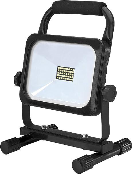Projecteur LED 20 W 1600 lm