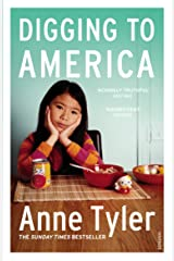 Digging to America Kindle Edition