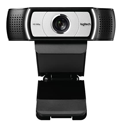 LOGITECH C930E WEBCAM WINDOWS 8 X64 TREIBER