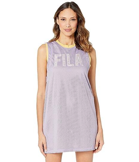 Buy Fila Women's Candela Dress Pastel