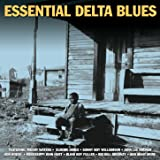Essential Delta Blues (Special Edition)