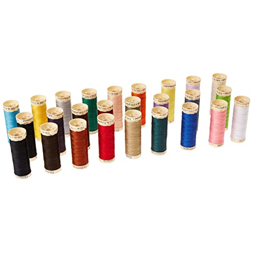 Gutermann Embroidery Thread Amazon
