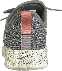 adidas Lite Racer Rbn, Chaussures de Running Compétition